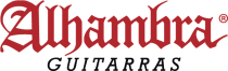 Alhambra logo 1